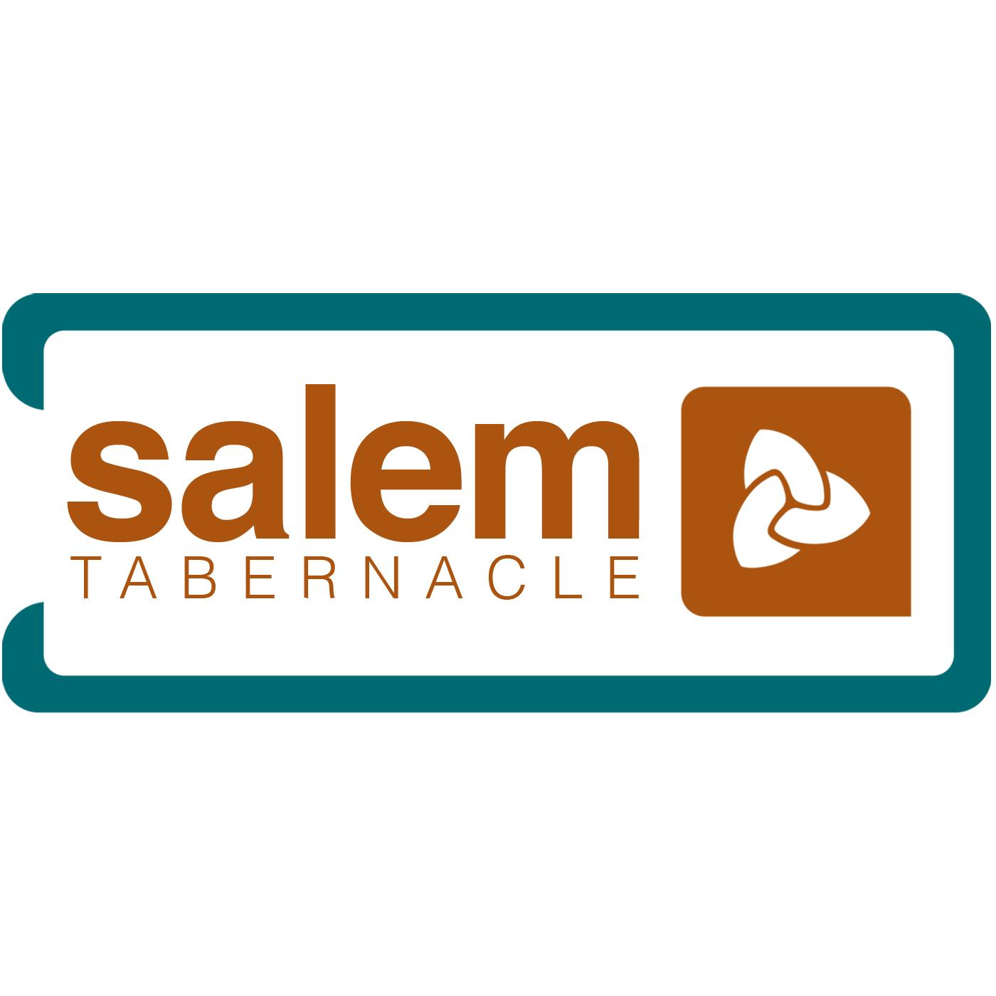 Salem Tabernacle